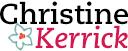 Christine Kerrick Art