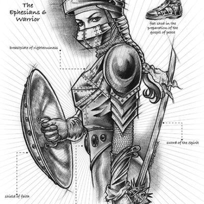 ephesianswarrior-fl-72