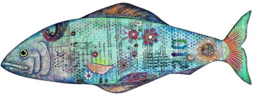 1080-Blue Fish-Adobe RGB