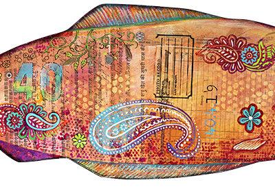 795-Red Fish-Adobe RGB