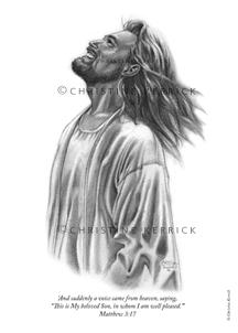 Jesus72dpi-christine_kerrick5x7